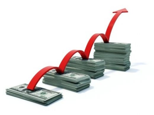 Пълен Наръчник за Управление на Банкрола на Микро Нивата в Покера