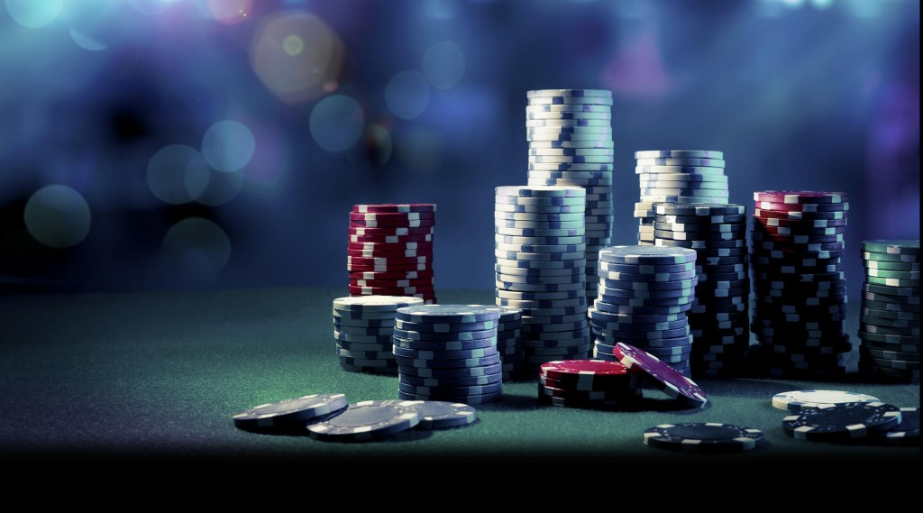 Правила на ирландския покер