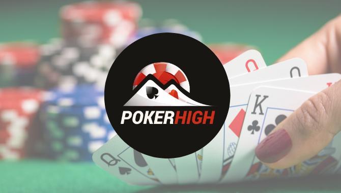 PokerHigh ще работи с Боливуд звездата – Арджун Рампал