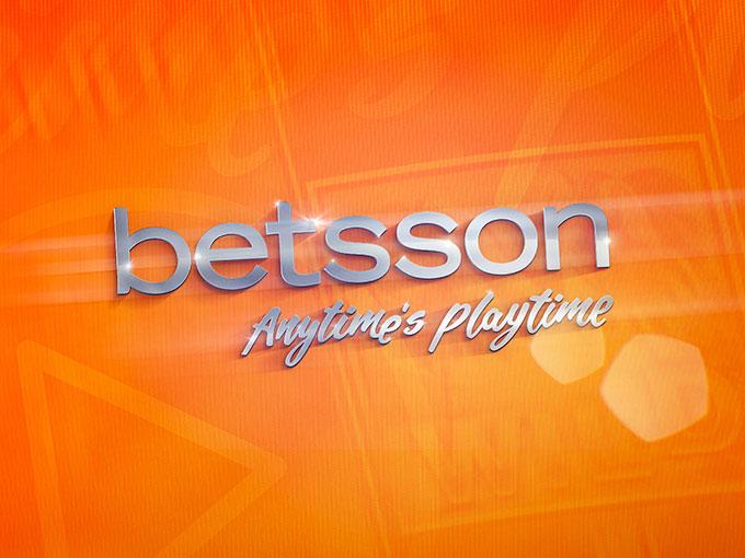 Betsson призова Европейската комисия да обърне внимание на Нидерландия