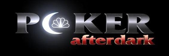 PokerGO ще пусне нова поредица на живо от Poker After Dark