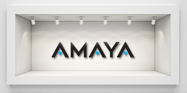 Танг Хао придобива над 4 милиона нови акции на Amaya Gaming
