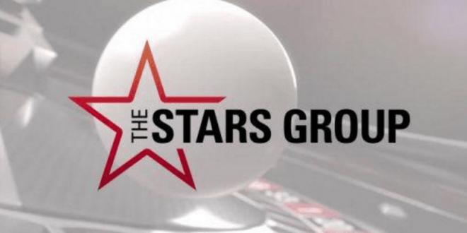 Stars Group назначава Кристофър Койн за нов CCO