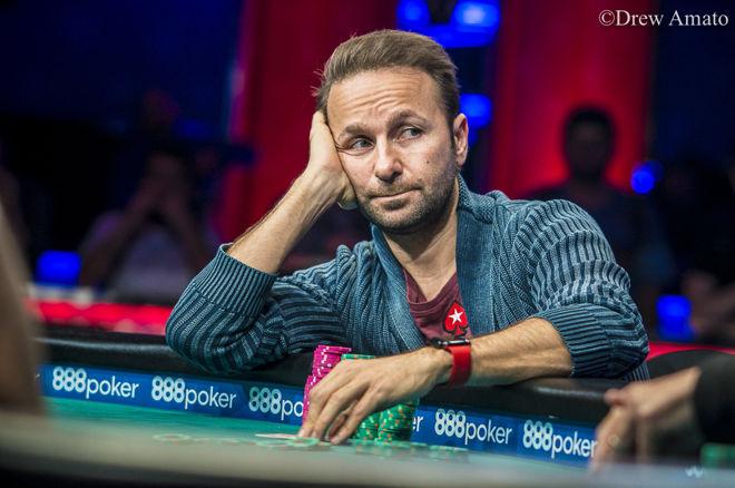 7 златни правила за начинаещи покер играчи от Даниел Негреану