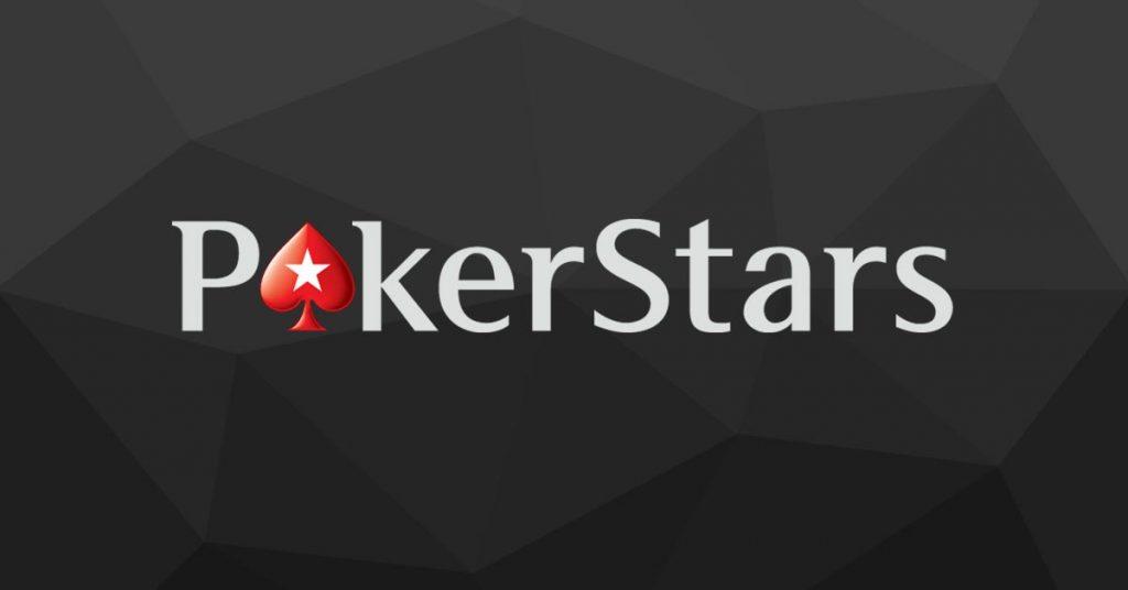 Онлайн професионалисти на PokerStars намират истинска любов и се сгодяват