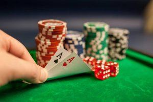 Най-популярните видове покер