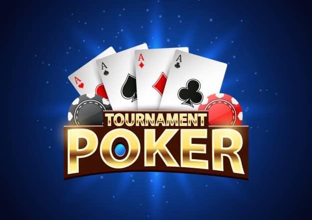 Съвети за игра в покер турнир