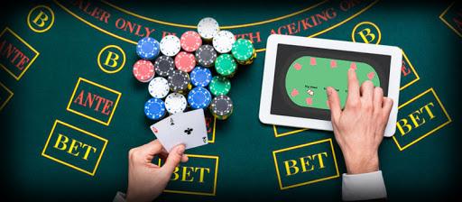 Трябва ли да сменяме стратегията си в покера след печалба или загуба?