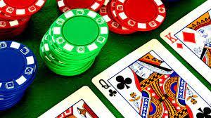 Съвети при игра в покер турнири онлайн